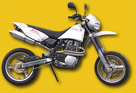 CCM RC 30 2002