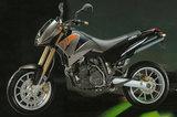 KTM Duke  1995