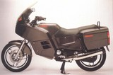Norton Commander 1995