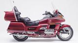 Honda GL 1500 Aspencade Gold Wing 1994