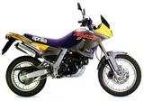 Aprilia Pegaso 650 1993