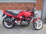 Suzuki GSF 400 Bandit 1993