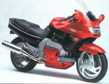 Yamaha GTS 1000 1993