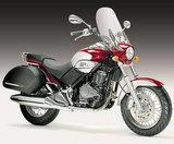 Beta Euro 350 2004