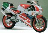 Honda NSR 250 MC 21 1991