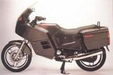 Norton Commander 1991