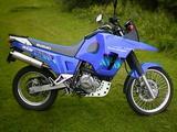 Suzuki DR 800 S 1991