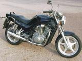 Suzuki VX 800 1991