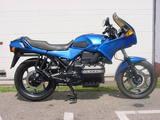 BMW K 75 S 1990
