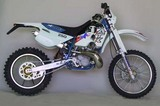 ATK 260 2003