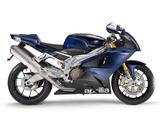 Aprilia RSV 1000 R 2008