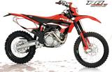 Beta RR 525 2008