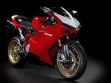 Ducati 1098 R 2008