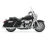 Harley-Davidson FLHR Road King 2008