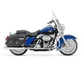 Harley-Davidson FLHRC Road King Classic 2008