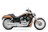 Harley-Davidson VRSCAW 105th Anniversary V-Rod 2008