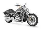 Harley-Davidson VRSCAW V-Rod 2008