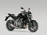 Honda CB 1000R 2008