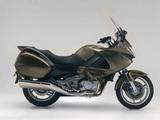 Honda NT700V Deauville ABS 2008