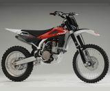 Husqvarna TXC 250 2008
