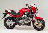 Moto Guzzi 1200 Sport ABS 2008
