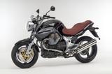 Moto Guzzi Breva 1100 ABS 2008