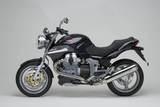 Moto Guzzi Breva 1200 2008