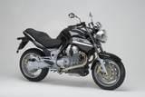 Moto Guzzi Breva 1200 ABS 2008