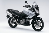 Suzuki DL 1000 V-Strom 2008