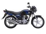 Yamaha Alba 2008