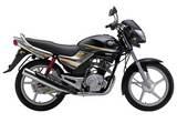 Yamaha G5 2008