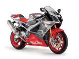 Aprilia RSV 1000 R 2007