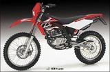 Beta RR 125 Enduro 2007