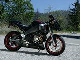 Buell Firebolt XB12R 2007
