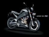 Buell Lightning XB12S 2007
