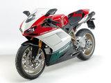 Ducati 1098 S Tricolore 2007
