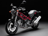 Ducati Monster 695 2007