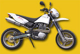 CCM RC 30 2003