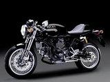 Ducati Sport 1000 Monoposto 2007