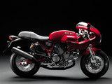 Ducati Sport 1000 S 2007