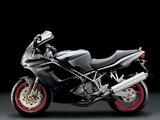 Ducati ST3 Abs 2007