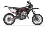 Gas Gas SM 125 2007