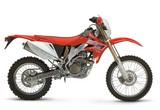 HM CRE F290X I 2007