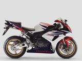 Honda CBR 1000 RR Fireblade 2007