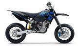 Husaberg FS 650 c 2007