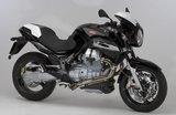Moto Guzzi 1200 Sport 2007