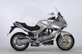 Moto Guzzi Norge 850 2007