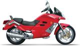 Qlink Sapero 250 2007