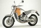 Aprilia Moto 6,5 2002