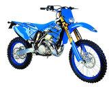 TM Racing EN 250 2007